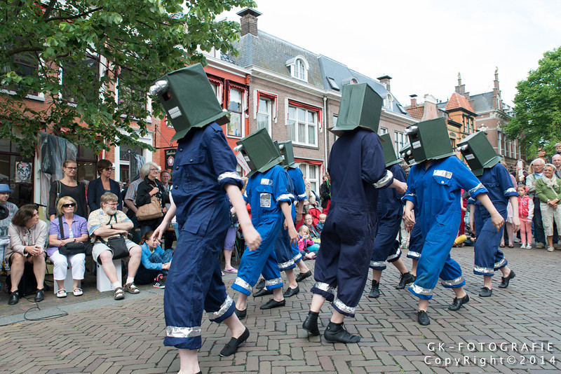 20140524_Straatfestival-280