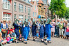 20140524_Straatfestival-267