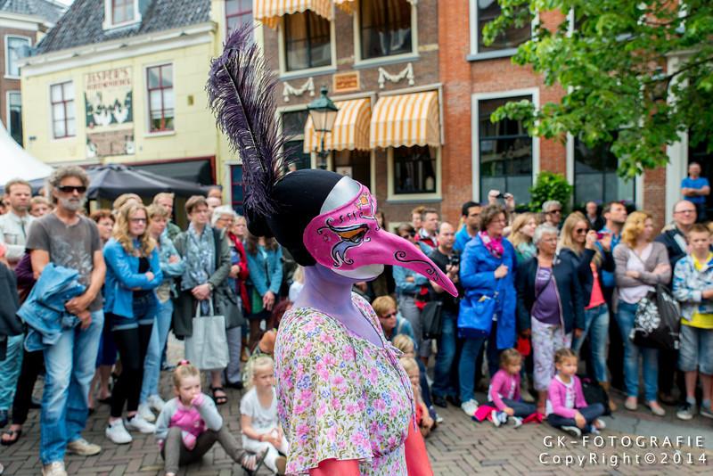 20140524_Straatfestival-326