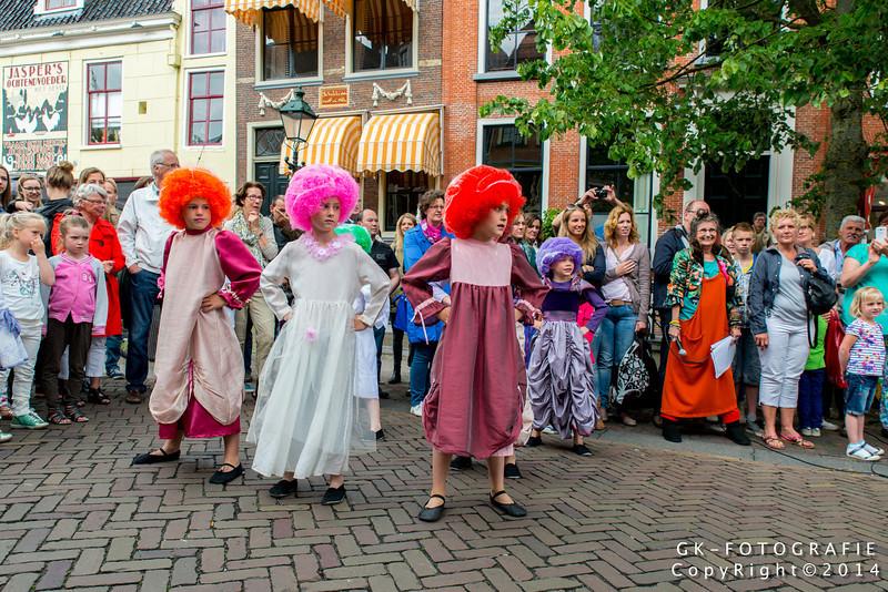 20140524_Straatfestival-207