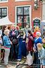 20140524_Straatfestival-263