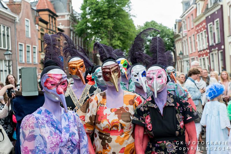 20140524_Straatfestival-383