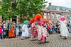 20140524_Straatfestival-222