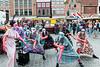 20140524_Straatfestival-408