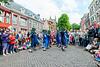 20140524_Straatfestival-273