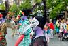 20140524_Straatfestival-425
