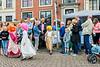 20140524_Straatfestival-185