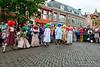 20140524_Straatfestival-201