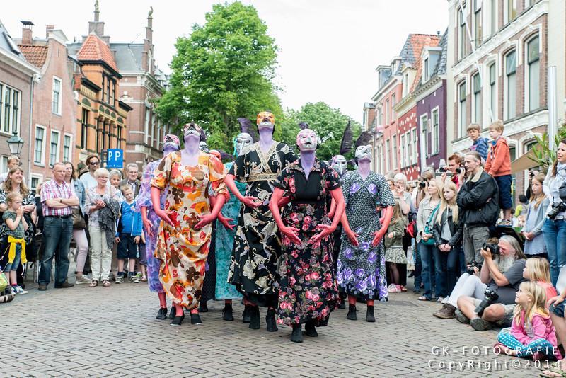 20140524_Straatfestival-333