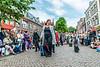 20140524_Straatfestival-308