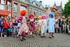 20140524_Straatfestival-219