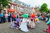 20140524_Straatfestival-216