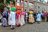 20140524_Straatfestival-218