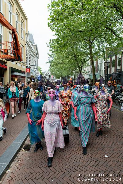20140524_Straatfestival-431