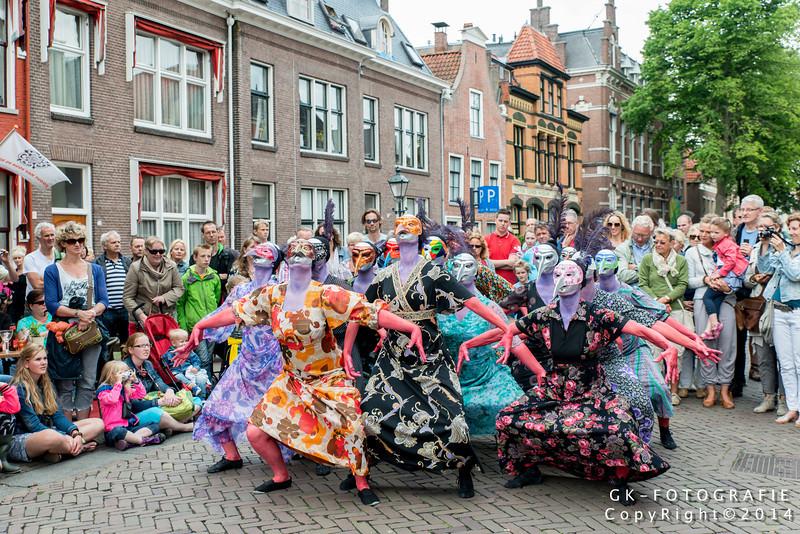 20140524_Straatfestival-330