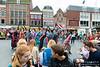20140524_Straatfestival-404