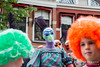 20140524_Straatfestival-371