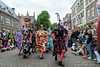 20140524_Straatfestival-346