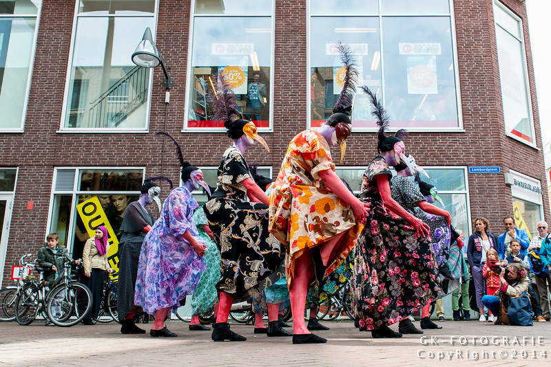 20140524_Straatfestival-469