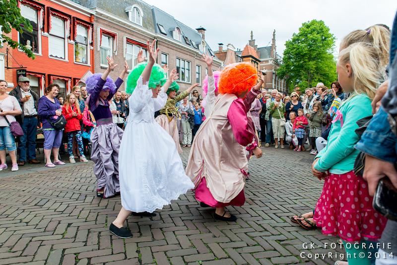 20140524_Straatfestival-214