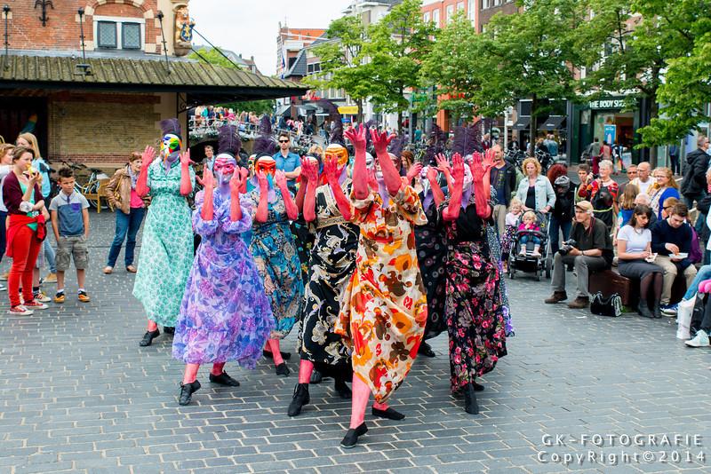 20140524_Straatfestival-400