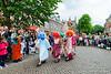 20140524_Straatfestival-232