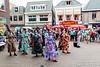 20140524_Straatfestival-487