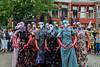 20140524_Straatfestival-355