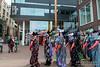 20140524_Straatfestival-460