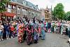 20140524_Straatfestival-324