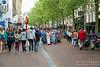 20140524_Straatfestival-434