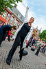 20140524_Straatfestival-292