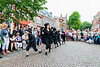 20140524_Straatfestival-245