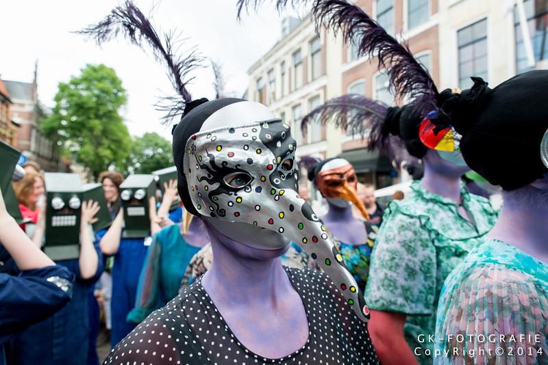 20140524_Straatfestival-386