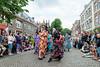 20140524_Straatfestival-340