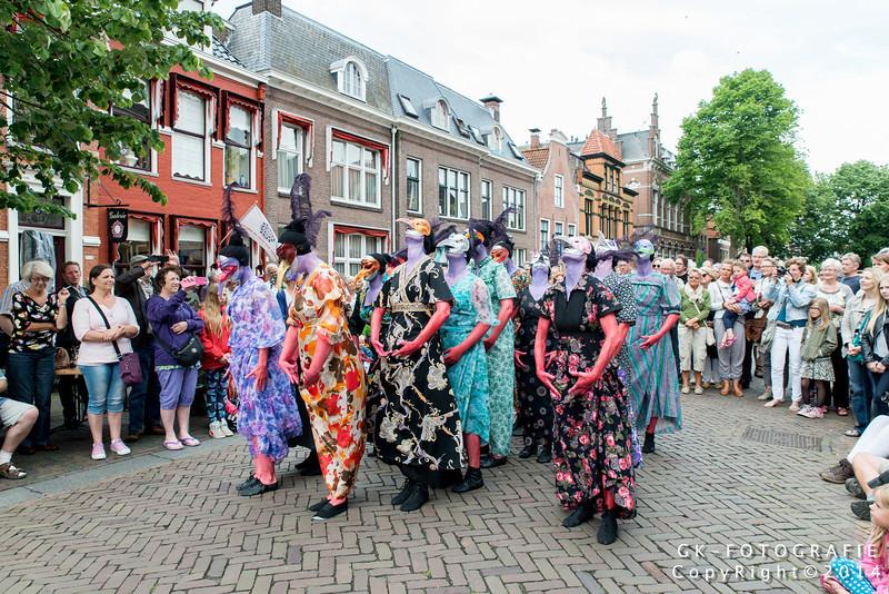 20140524_Straatfestival-327