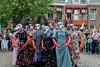 20140524_Straatfestival-357