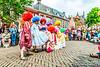 20140524_Straatfestival-227