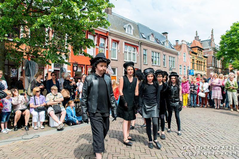 20140524_Straatfestival-261