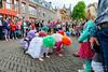 20140524_Straatfestival-211