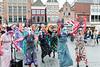 20140524_Straatfestival-407