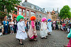 20140524_Straatfestival-210