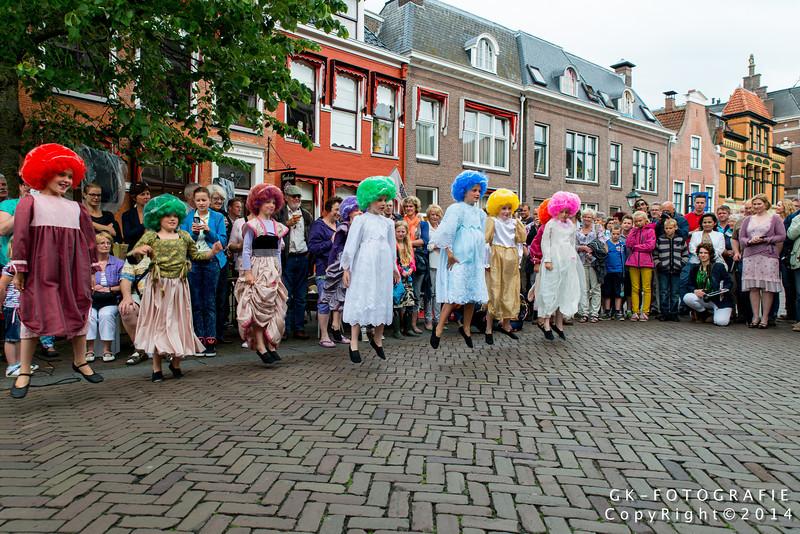 20140524_Straatfestival-202