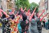 20140524_Straatfestival-351