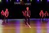 20170129 DanceEvent UrbanRaw-437