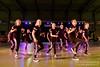 20170129 DanceEvent UrbanRaw-143
