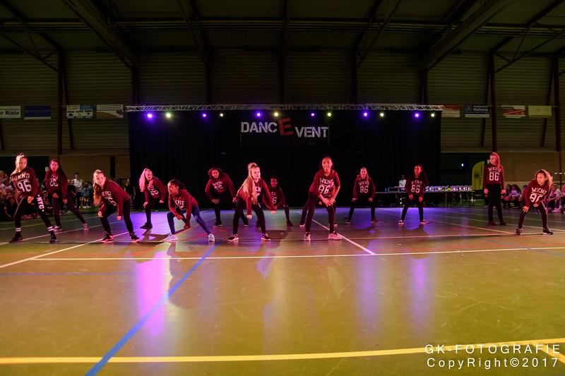 20170129 DanceEvent UrbanRaw-129