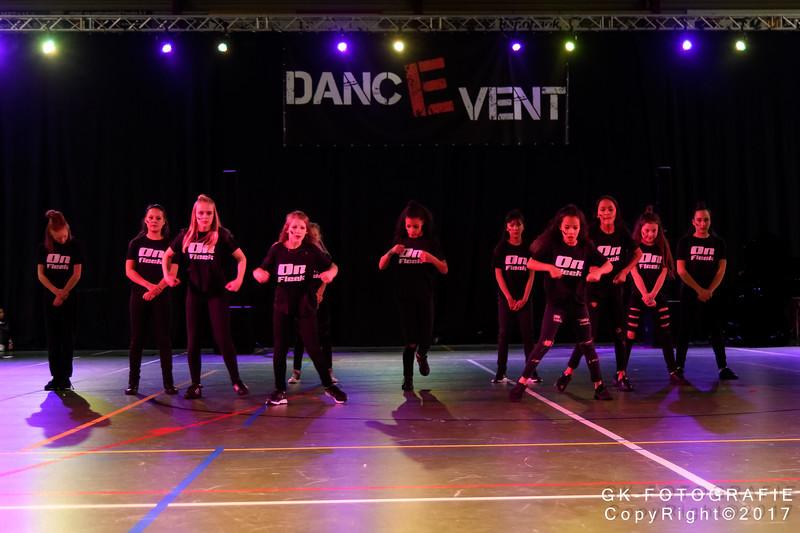 20170129 DanceEvent UrbanRaw-166