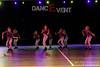 20170129 DanceEvent UrbanRaw-473