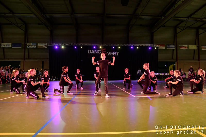 20170129 DanceEvent UrbanRaw-136